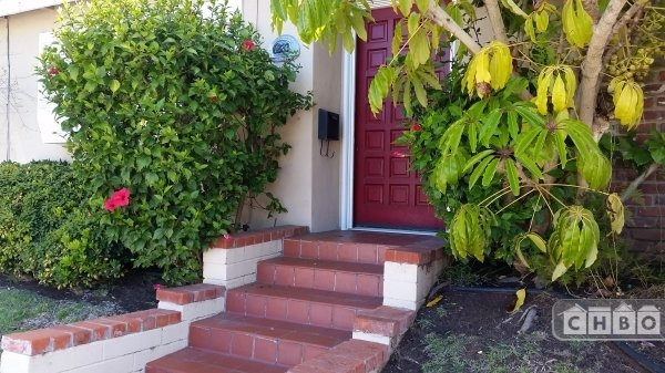 image 6 furnished 3 bedroom House for rent in La Jolla, Northern San Diego