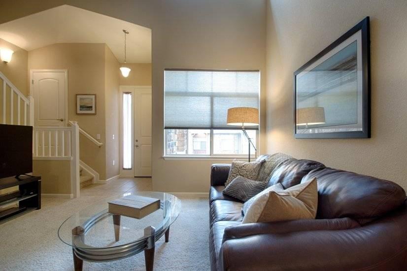 Living Room _