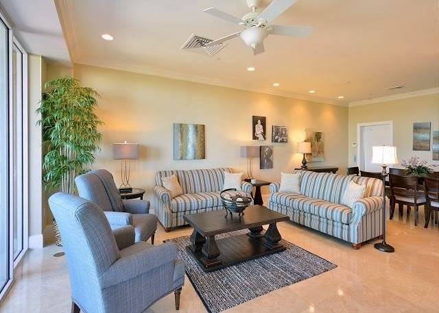 image 3 furnished 3 bedroom Townhouse for rent in Key West, The Keys