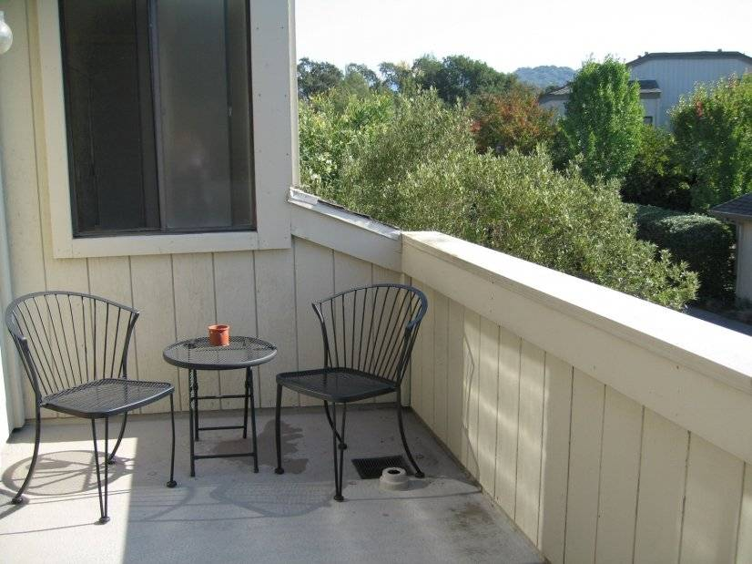 image 10 furnished 2 bedroom Townhouse for rent in Napa, Napa Valley