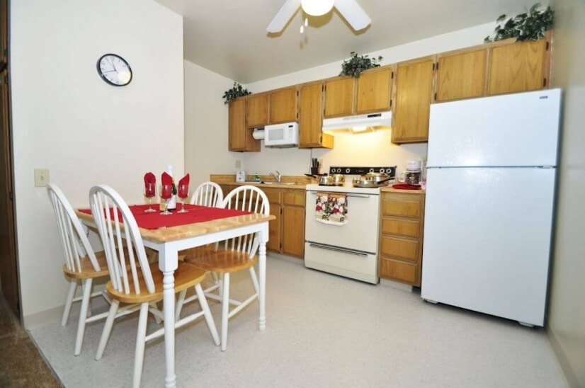 image 12 furnished 1 bedroom Apartment for rent in Otay Mesa, Southern San Diego