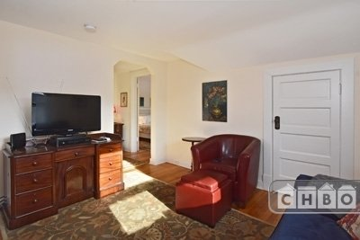 image 3 furnished 1 bedroom Townhouse for rent in Fremont, Seattle Area