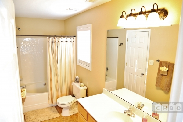 image 4 furnished 3 bedroom House for rent in Plaza-Midwood, Charlotte