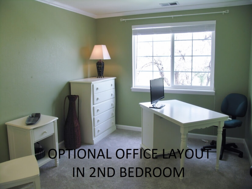 image 16 furnished 2 bedroom Townhouse for rent in Broomfield, Broomfield County