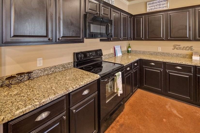 image 4 furnished 4 bedroom Townhouse for rent in College Station, North Central TX