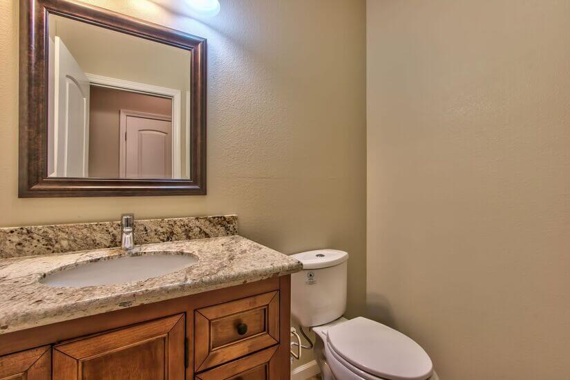 Half_Bathroom_3rd_One