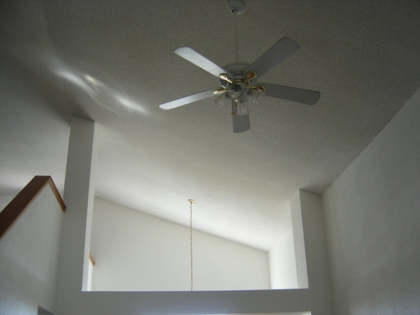 Main Level Sitting Room 3 of 3