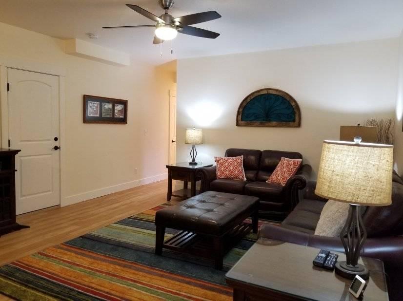 image 4 furnished 2 bedroom House for rent in Berthoud, Larimer (Fort Collins)