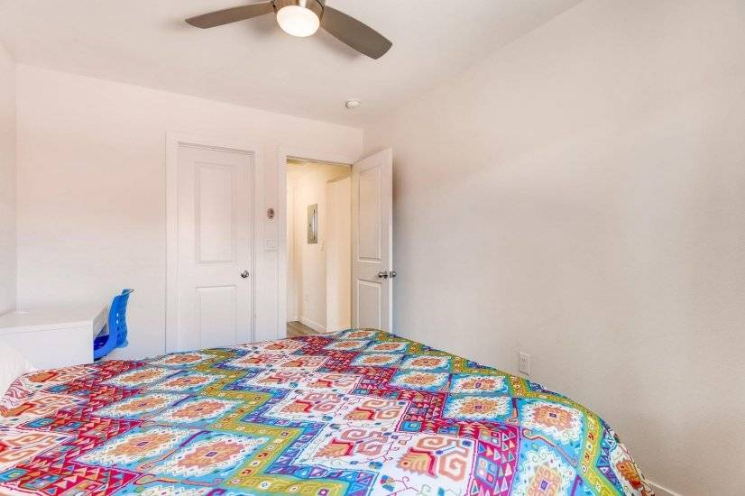 image 4 furnished 1 bedroom Apartment for rent in Las Vegas, Las Vegas Area