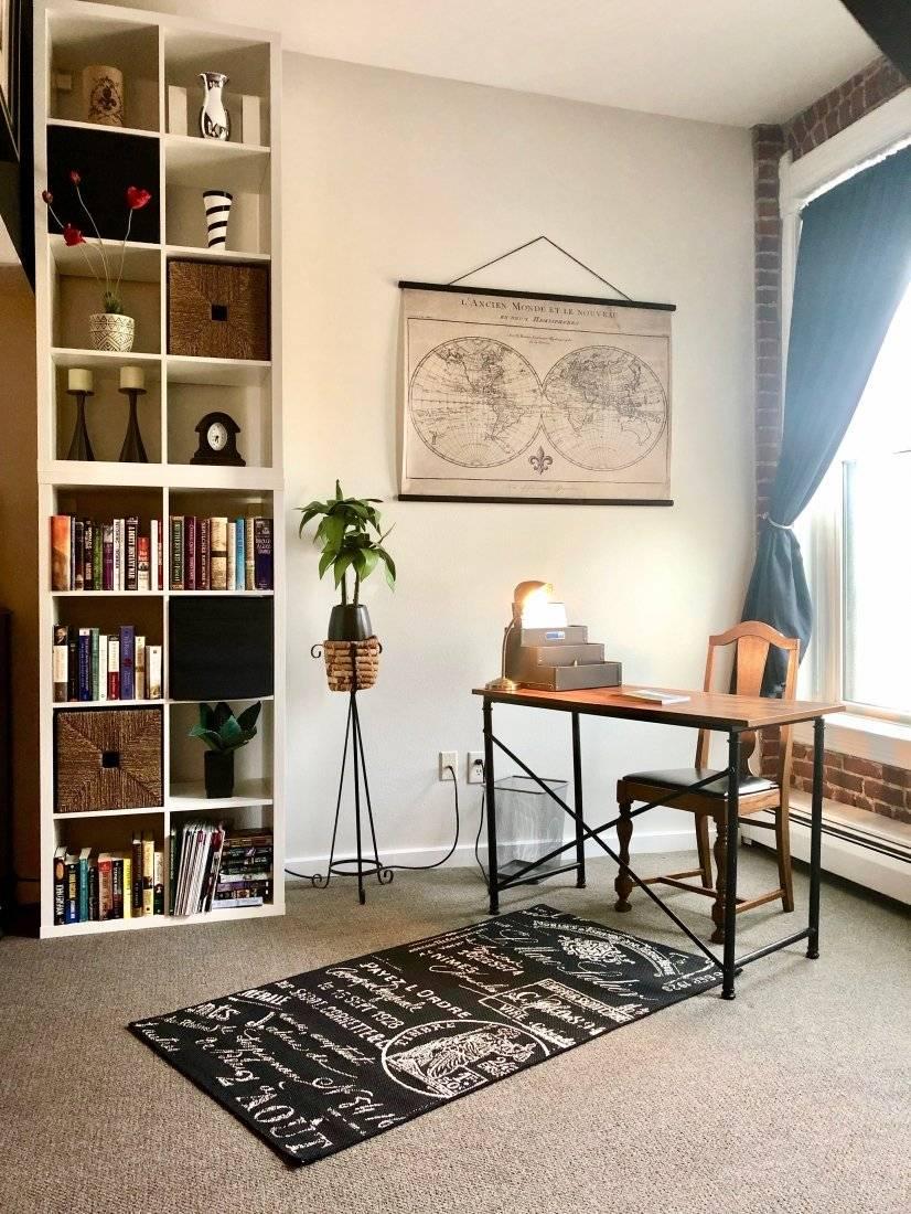 Office Space/Desk