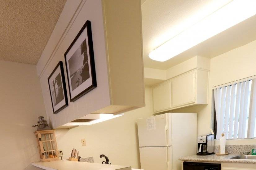 image 7 furnished 3 bedroom Townhouse for rent in Santa Monica, West Los Angeles