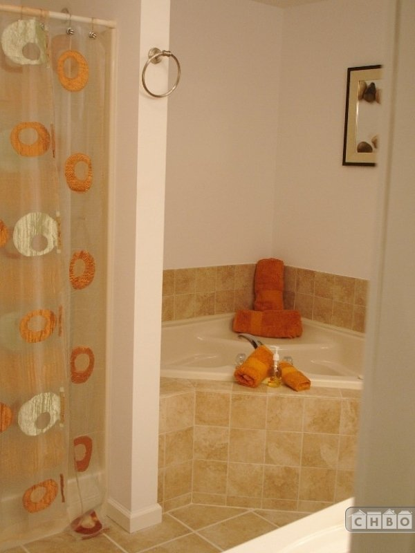 image 11 furnished 3 bedroom House for rent in Annapolis, Anne Arundel County