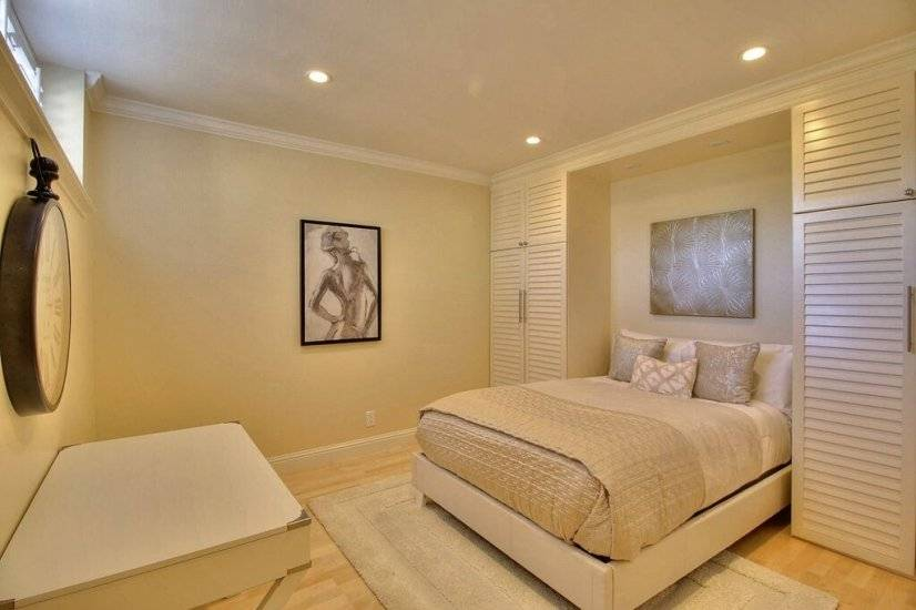 image 5 furnished 5 bedroom House for rent in Redwood City, San Mateo (Peninsula)