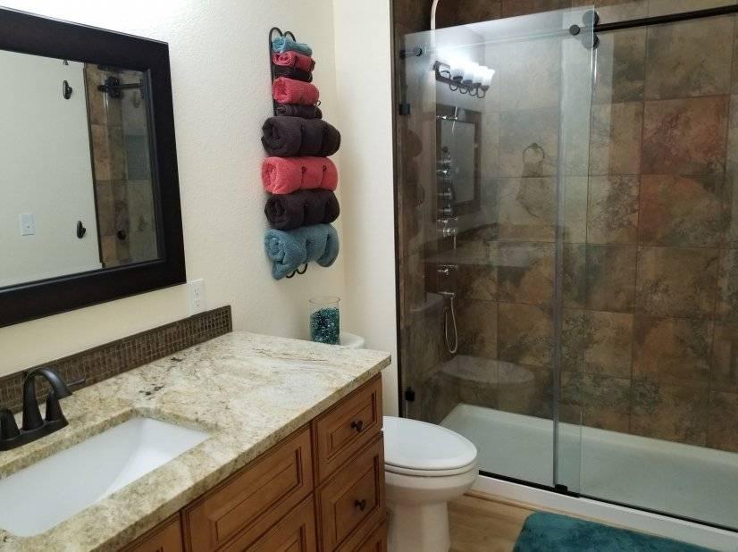 image 13 furnished 2 bedroom House for rent in Berthoud, Larimer (Fort Collins)
