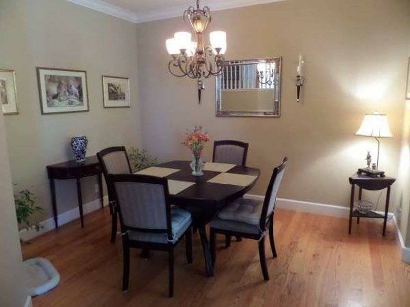 image 8 furnished 2 bedroom House for rent in Los Gatos, Santa Clara County