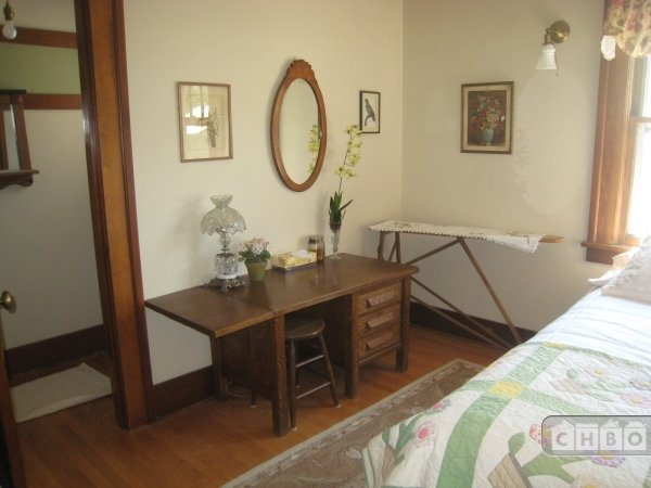 image 2 Furnished room to rent in Twin Falls County, South Central Idaho 2 bedroom House