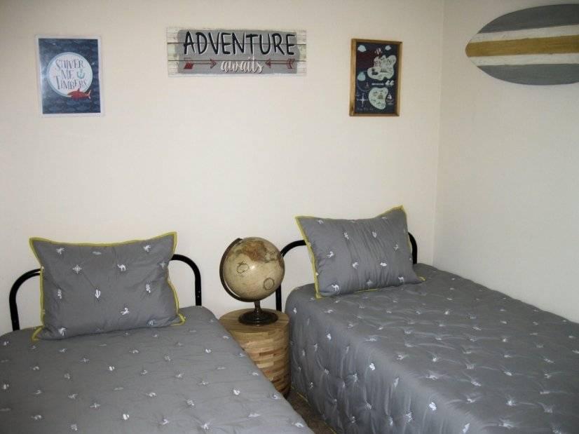 image 9 furnished 3 bedroom Apartment for rent in Ventura, Ventura - Santa Barbara