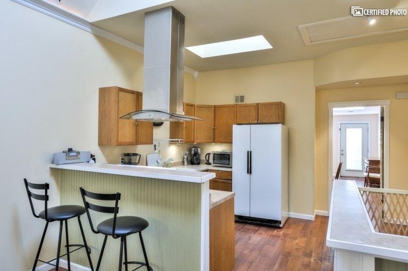 image 7 furnished 1 bedroom House for rent in Kansas City, Kansas City Area KS
