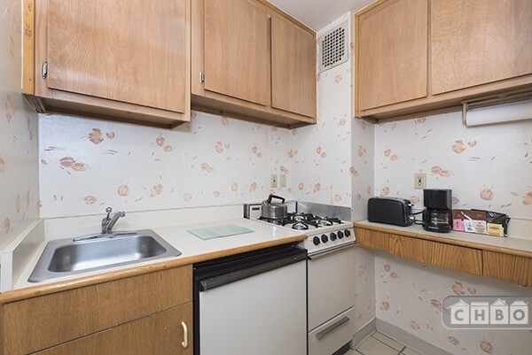 image 4 furnished Studio bedroom Apartment for rent in Murray Hill, Manhattan