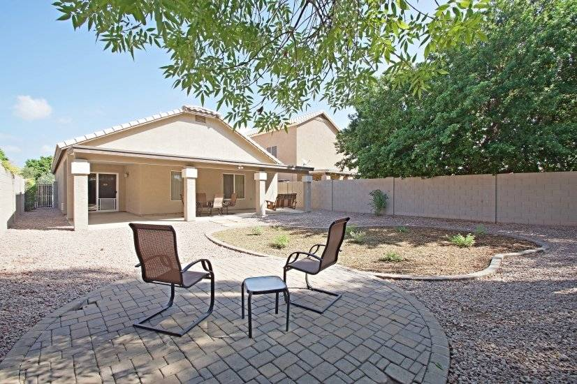 image 16 furnished 3 bedroom House for rent in Tempe Area, Phoenix Area