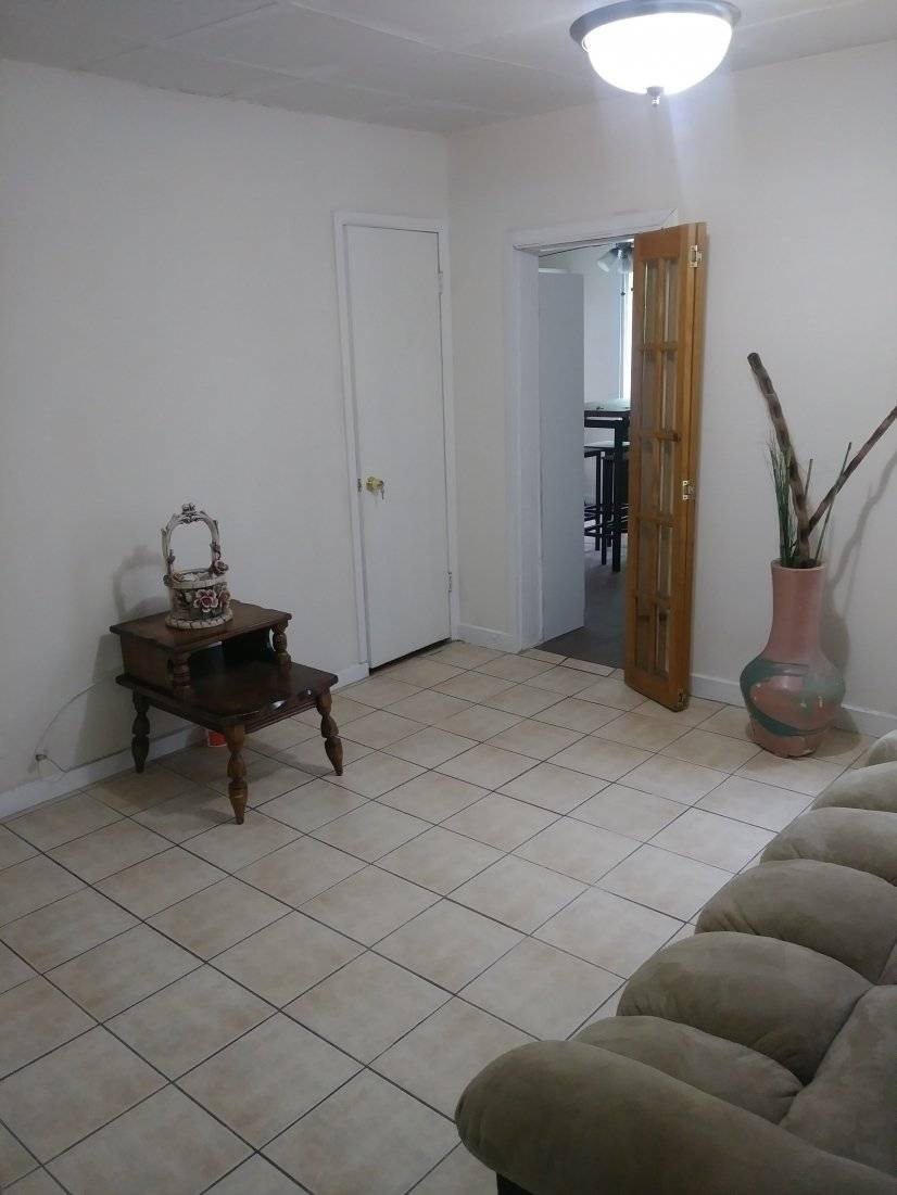 image 10 furnished 2 bedroom Apartment for rent in Union City, Hudson County