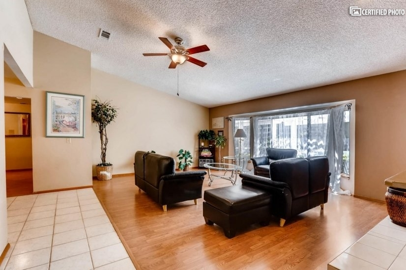 image 7 furnished 4 bedroom House for rent in Henderson, Las Vegas Area