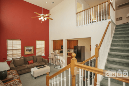 image 10 furnished 2 bedroom Townhouse for rent in Richardson, Dallas County