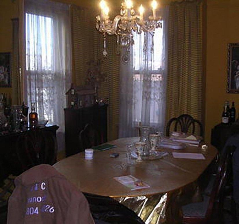 Edgewood Lane, Fort Lee, NJ 07024 Single Family