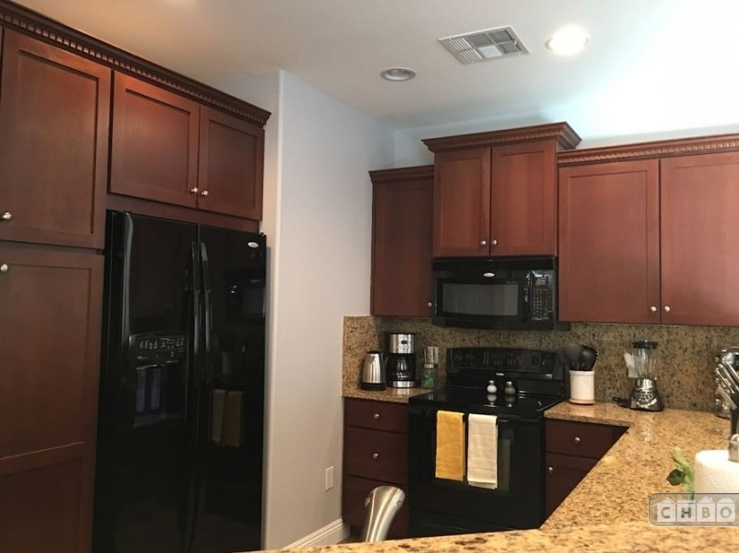 image 8 furnished 3 bedroom Townhouse for rent in Gilbert Area, Phoenix Area