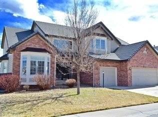 image 2 furnished 5 bedroom House for rent in Parker, Douglas County
