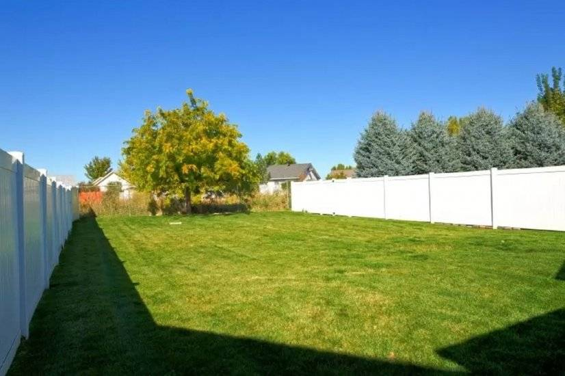 image 7 furnished 3 bedroom Townhouse for rent in Meridian, Boise Area