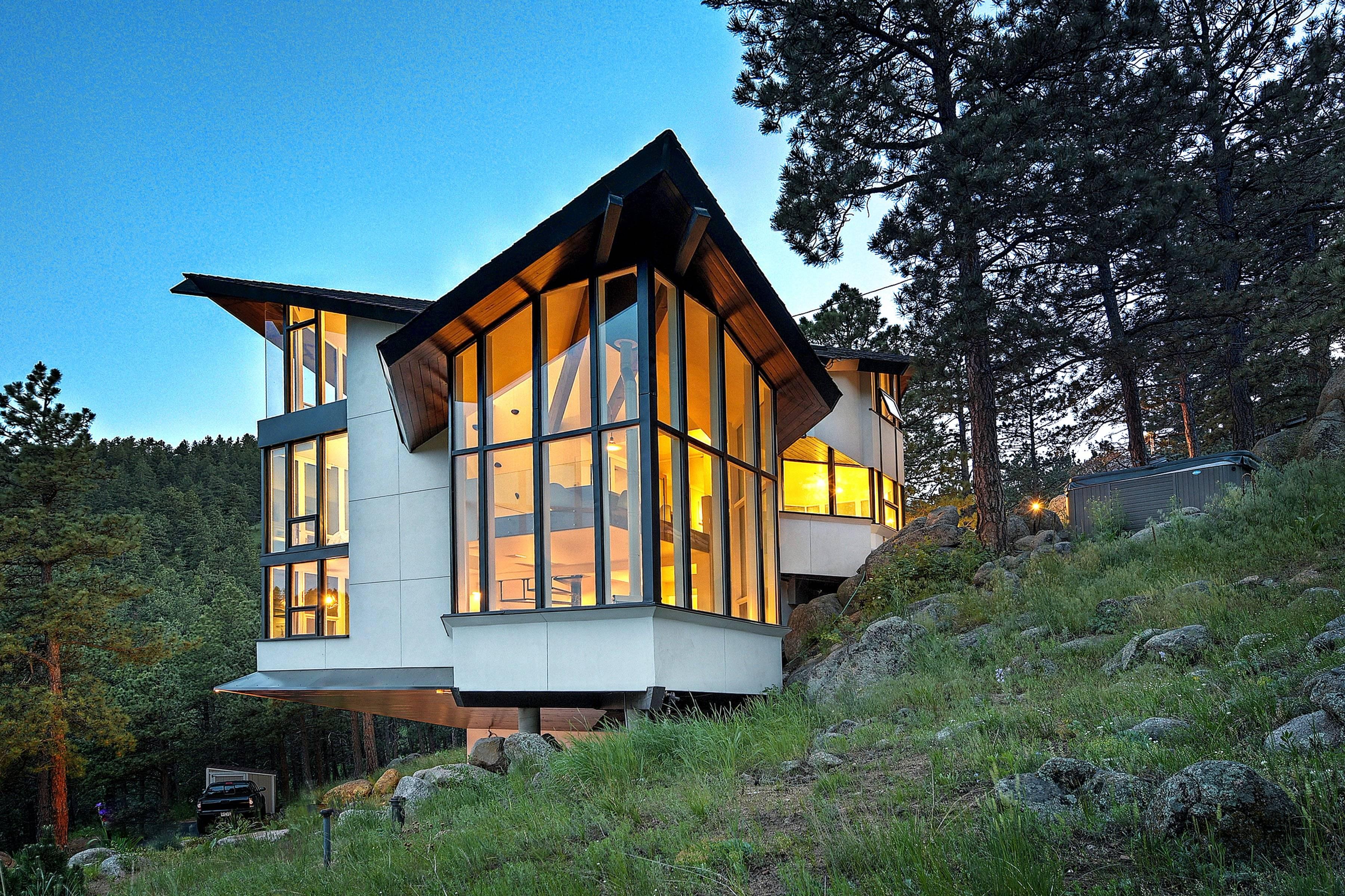 image 10 furnished 3 bedroom House for rent in Seven Hills, Aurora
