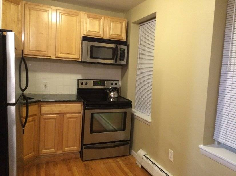 image 3 furnished 1 bedroom Townhouse for rent in Hoboken, Hudson County