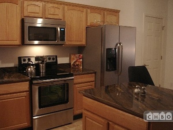 image 6 furnished 3 bedroom House for rent in Annapolis, Anne Arundel County
