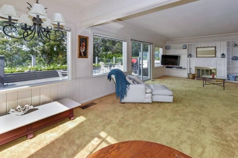 image 9 furnished 2 bedroom House for rent in Santa Cruz, Monterey Bay