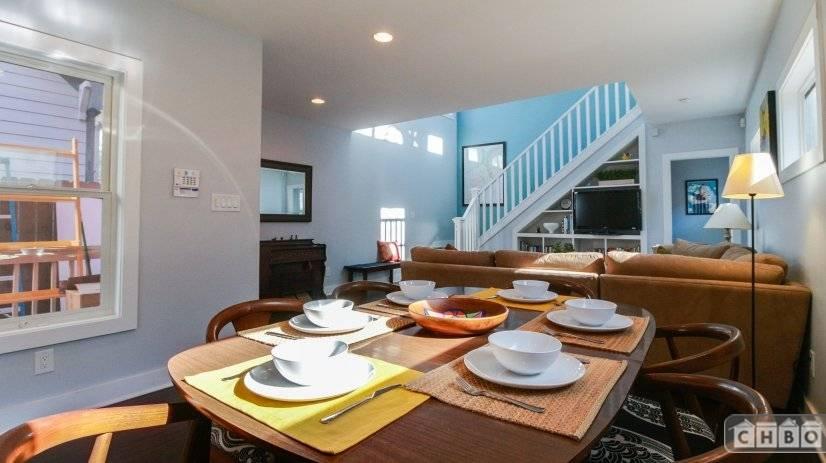 image 2 furnished 4 bedroom House for rent in Gresham Park, DeKalb County
