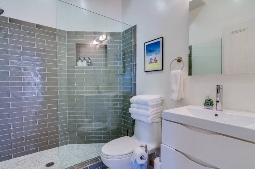 image 8 furnished 2 bedroom Apartment for rent in Haight-Ashbury, San Francisco