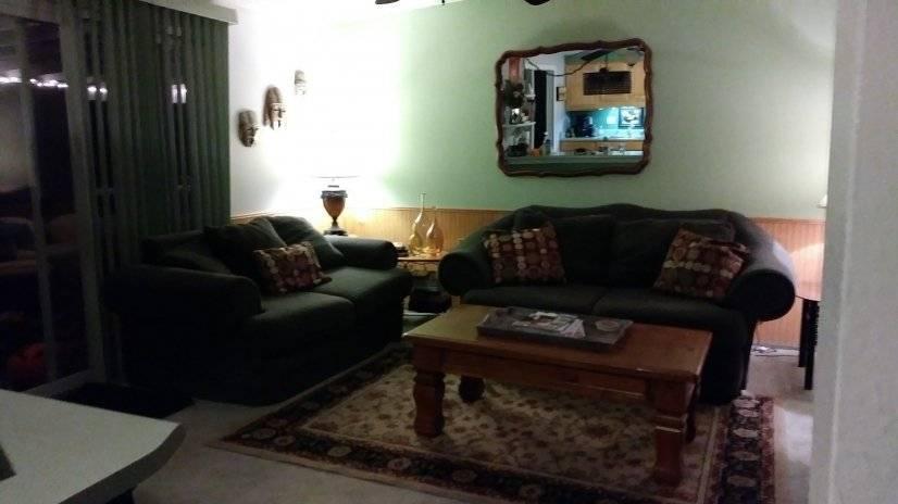 image 6 furnished 3 bedroom House for rent in Albuquerque, Albuquerque - Santa Fe