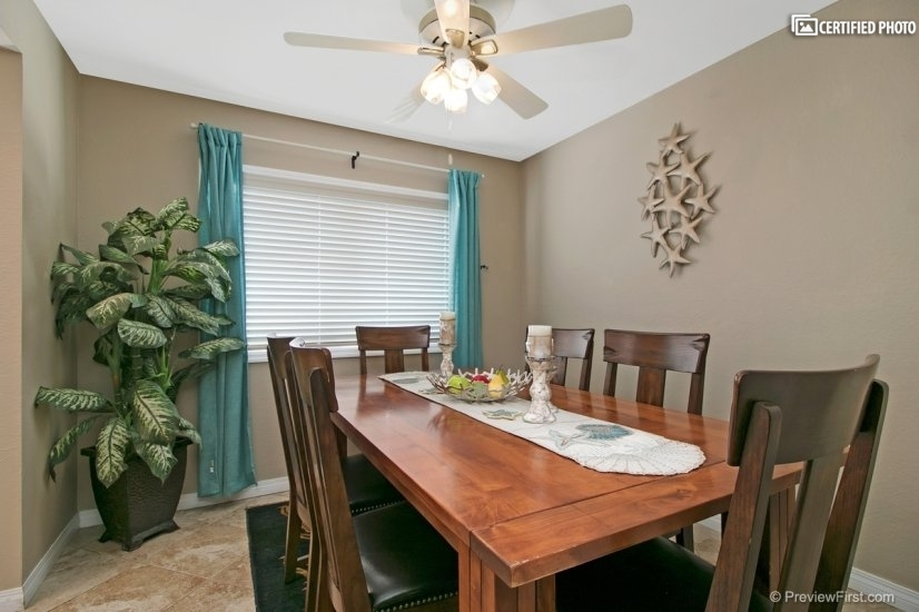 image 6 furnished 3 bedroom Townhouse for rent in San Clemente, Orange County