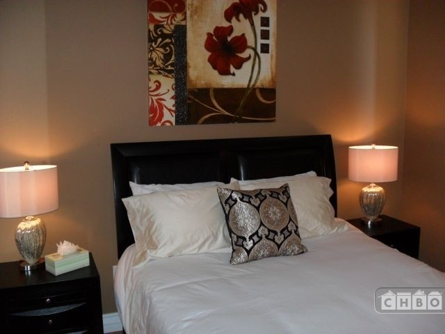 image 9 furnished 2 bedroom Townhouse for rent in Las Vegas, Las Vegas Area