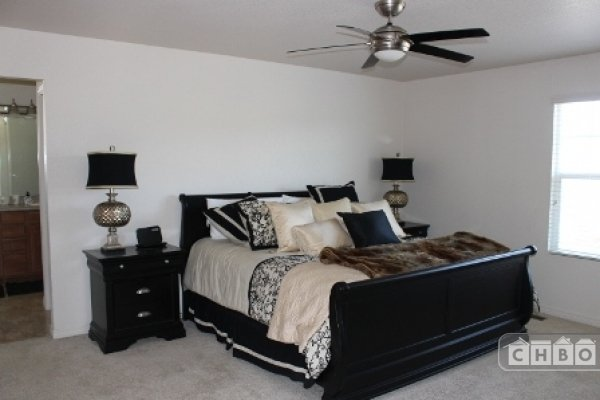 image 5 furnished 3 bedroom House for rent in Westminster, Adams County