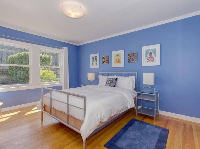 image 19 furnished 2 bedroom House for rent in Sunset District, San Francisco