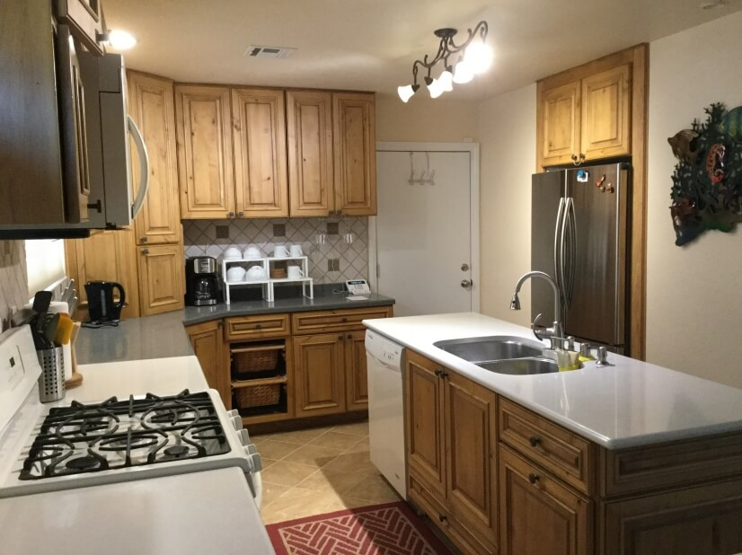 image 7 furnished 2 bedroom House for rent in Henderson, Las Vegas Area