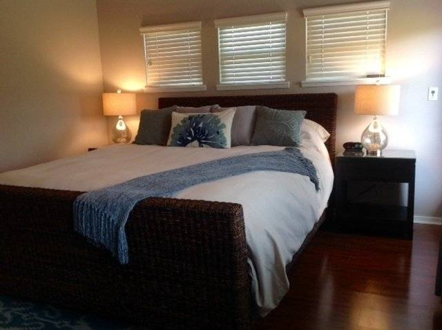 image 6 furnished 2 bedroom Townhouse for rent in Kapolei, Oahu