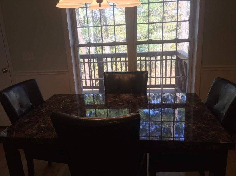 image 6 furnished 2 bedroom Townhouse for rent in Concord, Merrimack Valley