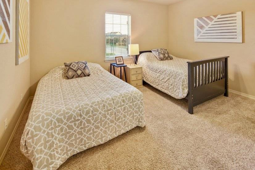 image 15 furnished 4 bedroom Townhouse for rent in College Station, North Central TX