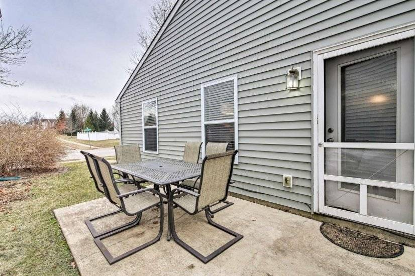 image 17 furnished 3 bedroom House for rent in Tippecanoe (Lafayette), Western Indiana