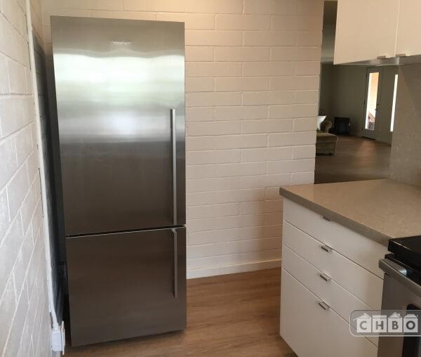 image 7 furnished Studio bedroom Apartment for rent in Calabasas, San Fernando Valley