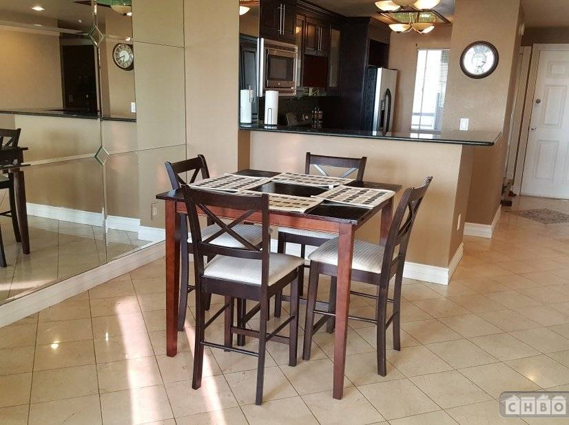 image 6 furnished 2 bedroom Townhouse for rent in Las Vegas, Las Vegas Area