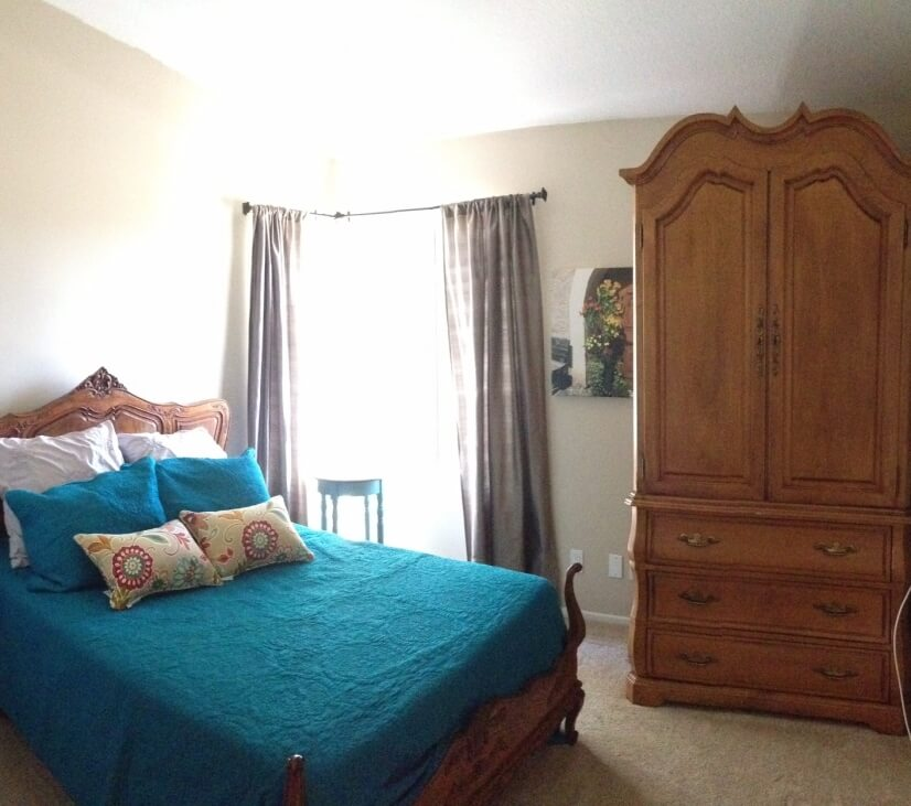 image 10 furnished 3 bedroom House for rent in Aliso Viejo, Orange County